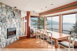 Main Photo: 693 Channel View Drive in Bowen Island: Queen Charlotte Heights House for sale : MLS®# R2315454