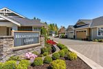 """Main Photo: 17 15989 MOUNTAIN VIEW Drive in Surrey: Grandview Surrey Townhouse for sale in """"Hearthstone"""" (South Surrey White Rock)  : MLS®# R2443396"""