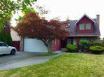 Main Photo: 14915 94 Avenue in Surrey: Fleetwood Tynehead House for sale : MLS®# R2400112