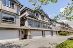 "Main Photo: 39 3127 SKEENA Street in Port Coquitlam: Riverwood Townhouse for sale in ""RIVER'S WALK"" : MLS®# R2452240"