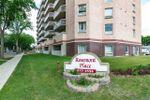 Main Photo: 308 11211 85 Street in Edmonton: Zone 05 Condo for sale : MLS®# E4204463