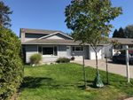 Main Photo: 4754 CANNERY CRESCENT in Delta: Ladner Elementary House for sale (Ladner)  : MLS®# R2306741