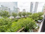 "Main Photo: 1315 938 SMITHE Street in Vancouver: Downtown VW Condo for sale in ""ELECTRIC AVENUE"" (Vancouver West)  : MLS®# R2388880"