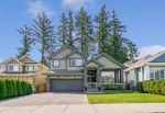 Main Photo: 15070 59A Avenue in Surrey: Sullivan Station House for sale : MLS®# R2390852