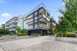 """Main Photo: 110 12070 227 Street in Maple Ridge: East Central Condo for sale in """"Station One"""" : MLS®# R2493777"""