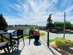 Main Photo: 906 STEVENS Street: White Rock House for sale (South Surrey White Rock)  : MLS®# R2495843