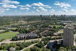 Main Photo: 2203 9923 103 Street in Edmonton: Zone 12 Condo for sale : MLS®# E4212074