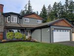 Main Photo: 3414 Mary Anne Cres in : Co Triangle House for sale (Colwood)  : MLS®# 862940