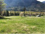 Main Photo: 48195 AUCHENWAY Road in Chilliwack: Chilliwack River Valley Land for sale (Sardis)  : MLS®# R2414163