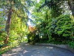 Main Photo: 5641 BESSBOROUGH DRIVE in Burnaby: Capitol Hill BN House for sale (Burnaby North)  : MLS®# R2270059