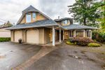 Main Photo: 10030 WILLIAMS Road in Chilliwack: Fairfield Island House for sale : MLS®# R2435611
