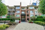 "Main Photo: 303 4728 DAWSON Street in Burnaby: Brentwood Park Condo for sale in ""MONTAGE"" (Burnaby North)  : MLS®# R2517655"