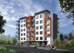 Main Photo: 402 815 Orono Ave in : La Langford Proper Condo for sale (Langford)  : MLS®# 863497