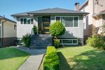 Main Photo: 2971 E 16TH Avenue in Vancouver: Renfrew Heights House for sale (Vancouver East)  : MLS®# R2403113