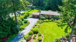 "Main Photo: 16776 NORTHVIEW Crescent in Surrey: Grandview Surrey House for sale in ""North Grandview"" (South Surrey White Rock)  : MLS®# R2457400"