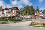 Main Photo: 2 3431 GALLOWAY Avenue in Coquitlam: Burke Mountain Townhouse for sale : MLS®# R2500625