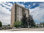 """Main Photo: 504 320 ROYAL Avenue in New Westminster: Downtown NW Condo for sale in """"PEPPERTREE"""" : MLS®# R2469263"""