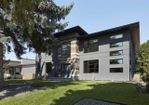 Main Photo: 13804 91 Avenue in Edmonton: Zone 10 House for sale : MLS®# E4177398