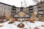 Main Photo: 201 11511 27 Avenue in Edmonton: Zone 16 Condo for sale : MLS®# E4195324