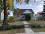 Main Photo: 13531-110A Ave in Edmonton: Zone 07 House for sale : MLS®# E4216844