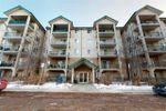 Main Photo: 334 11325 83 Street in Edmonton: Zone 05 Condo for sale : MLS®# E4224529