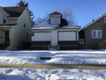 Main Photo: 11162 97 Street in Edmonton: Zone 08 House for sale : MLS®# E4225425