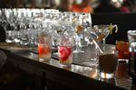 Main Photo: Restaurant & VLT Pub for Sale in Calgary | Listing #224 | robcampbell.ca