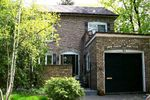 Main Photo:  in : Teddington Park Freehold for sale (Toronto C04)