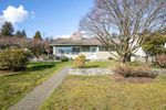 Main Photo: 502 E 18TH STREET in North Vancouver: Boulevard House for sale : MLS®# R2447255