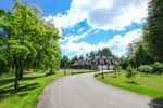 Main Photo: 6188 272 Street in Langley: Glen Valley House for sale