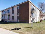 Main Photo: 104 9120 106 Avenue in Edmonton: Zone 13 Condo for sale : MLS®# E4193719