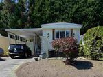 """Main Photo: 57 15875 20 Avenue in Surrey: King George Corridor Manufactured Home for sale in """"SEA RIDGE BAYS"""" (South Surrey White Rock)  : MLS®# R2489496"""