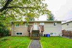 Main Photo: 7513 MAY Street in Mission: Mission BC House for sale : MLS®# R2507003