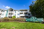 Main Photo: 205 13911 70 Avenue in Surrey: East Newton Condo for sale : MLS®# R2010611