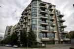 "Main Photo: 214 7 RIALTO Court in New Westminster: Quay Condo for sale in ""MURANO LOFTS"" : MLS®# R2496694"