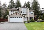 "Main Photo: 11434 233A Street in Maple Ridge: Cottonwood MR House for sale in ""FALCON RIDGE ESTATES"" : MLS®# R2521051"