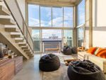 """Main Photo: 608 1540 W 2ND Avenue in Vancouver: False Creek Condo for sale in """"The Waterfall"""" (Vancouver West)  : MLS®# R2427169"""