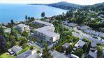 Main Photo: 305 5118 Cordova Bay Rd in Saanich: SE Cordova Bay Condo Apartment for sale (Saanich East)  : MLS®# 840512
