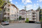 Main Photo: 307 893 Hockley Ave in : La Langford Proper Condo for sale (Langford)  : MLS®# 858674