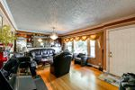 Main Photo: 10246 127 Street in Surrey: Cedar Hills House for sale (North Surrey)  : MLS®# R2405137