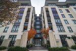 Main Photo: 506 168 E 35TH AVENUE in Vancouver: Main Condo for sale (Vancouver East)  : MLS®# R2428778