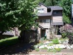 Main Photo: 15 MAUDE Court in Port Moody: North Shore Pt Moody House for sale : MLS®# R2482152