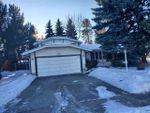 Main Photo: 15107 54 Avenue in Edmonton: Zone 14 House for sale : MLS®# E4224011