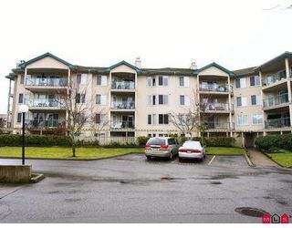 """Photo 10: 20433 53RD Ave in Langley: Langley City Condo for sale in """"Countryside Estates"""" : MLS®# F2702317"""