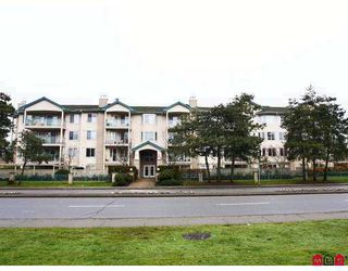 """Photo 11: 20433 53RD Ave in Langley: Langley City Condo for sale in """"Countryside Estates"""" : MLS®# F2702317"""