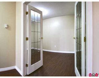 """Photo 4: 20433 53RD Ave in Langley: Langley City Condo for sale in """"Countryside Estates"""" : MLS®# F2702317"""