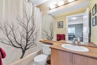 "Photo 9: 15 5839 PANORAMA Drive in Surrey: Sullivan Station Townhouse for sale in ""Forest Gate"" : MLS®# R2386944"