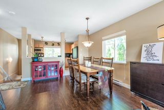 "Photo 10: 15 5839 PANORAMA Drive in Surrey: Sullivan Station Townhouse for sale in ""Forest Gate"" : MLS®# R2386944"