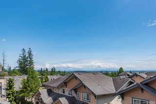 "Photo 18: 15 5839 PANORAMA Drive in Surrey: Sullivan Station Townhouse for sale in ""Forest Gate"" : MLS®# R2386944"