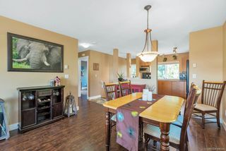 "Photo 12: 15 5839 PANORAMA Drive in Surrey: Sullivan Station Townhouse for sale in ""Forest Gate"" : MLS®# R2386944"